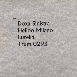 Image for 'Heiloo Milano Eureka'