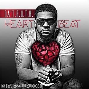 Immagine per 'Heartbeat'