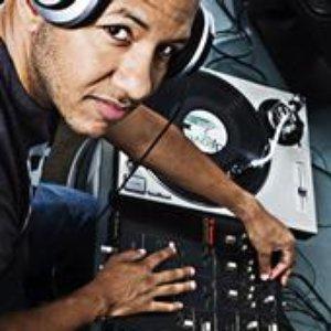 Image for 'DJ Love'