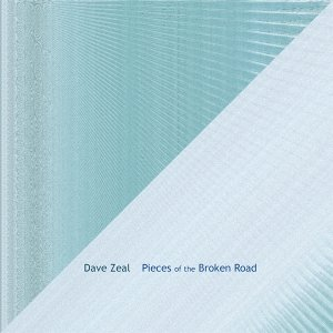 Image for 'Pieces of the Broken Road'