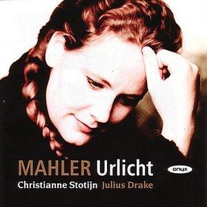Image for 'Mahler - Wer hat dies Liedlein erdacht?'