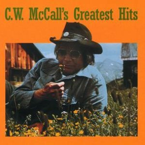 Image for 'C. W. McCall's Greatest Hits'