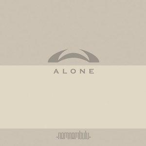 Imagem de 'Alone'