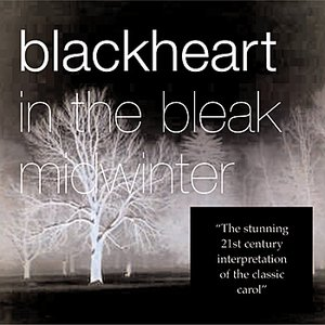 Image for 'In the Bleak Midwinter'