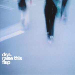Image for 'Raise This Flap'