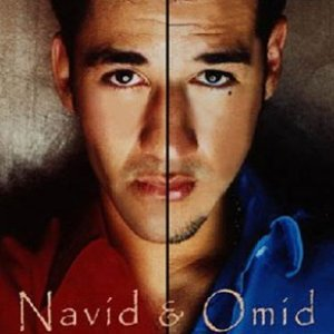Image for 'Navid & Omid'