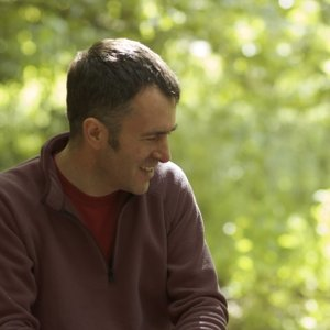 Image for 'Alistair MacDonald'