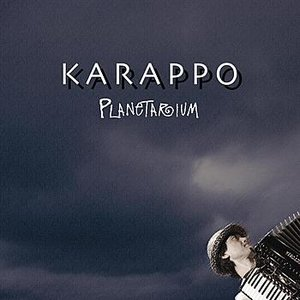 Image for 'KARAPPO'