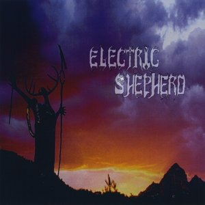 Image for 'Electric Shepherd'
