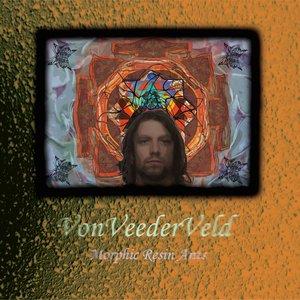 Bild für 'VonVeederVeld'