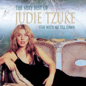 Image for 'Stay With Me Till Dawn: The Best Of'