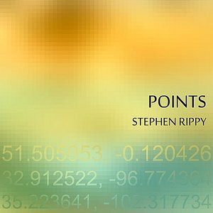 Image for 'Points'