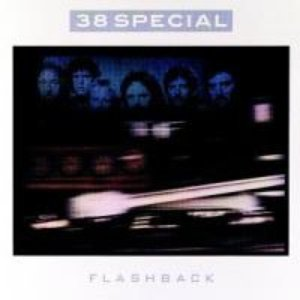 Immagine per 'Flashback: The Best Of .38 Special'