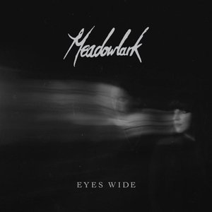 Image for 'Eyes Wide'