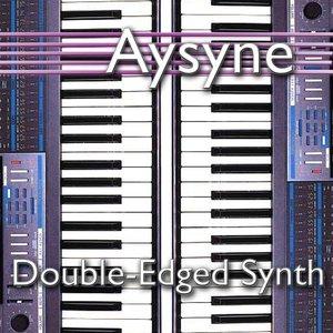 Image for 'Aysyne'