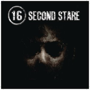 Image for '16 Second Stare'
