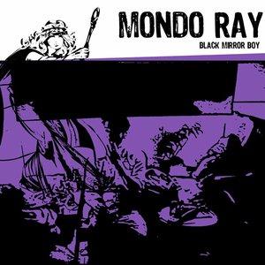 Image for 'Black Mirror Boy'