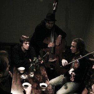 Image for 'Earlybird Stringband'