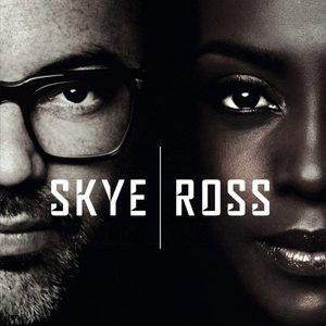 Image for 'Skye & Ross'