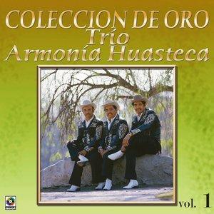 Image for 'La Huasteca Canta Vol.1'