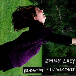 Image for 'Newsworthy New York Tapes'