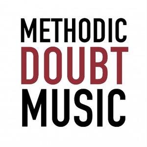 Image for 'Methodic Doubt Music'