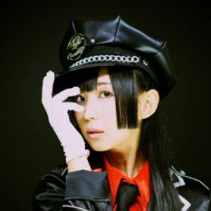 Imagem de '矢島舞依'