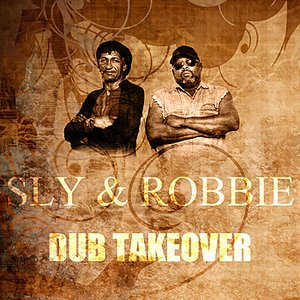 Image for 'Dub Takeover'