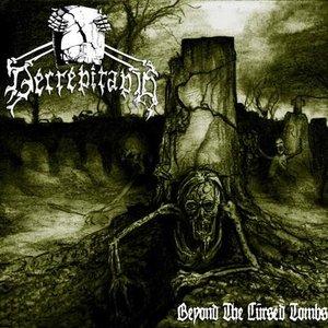 Bild für 'Beyond The Cursed Tombs'
