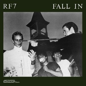 Image for 'Fall In'