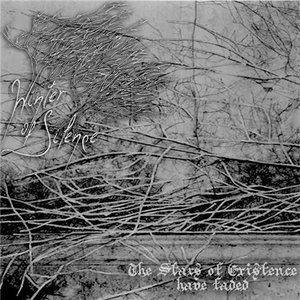 Image for 'The Stars of Existence have faded'