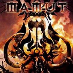 Bild für 'Mamut'