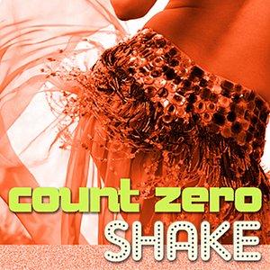 Imagen de 'Shake'