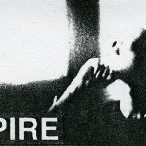 Bild für 'Umpire'
