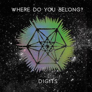 Image for 'Where Do You Belong?'