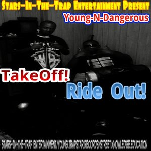 Image for 'Takeoff Ride Out'