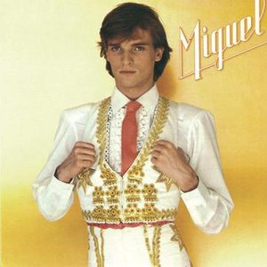 """Image for '""""Miguel""""'"""