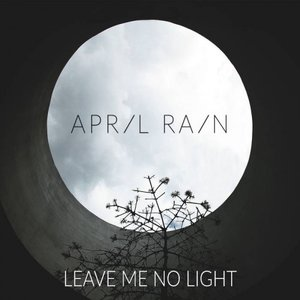 Image for 'Leave Me No Light'