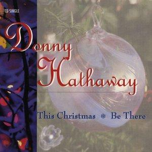 Imagem de 'This Christmas * Be There'