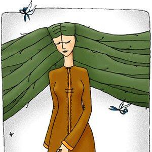 Bild für 'Света Трусова'