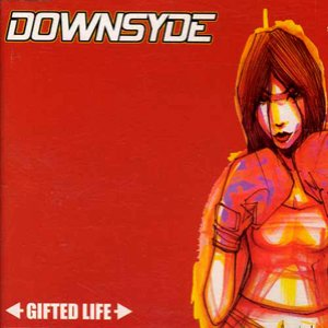 Image for 'Gifted Life'