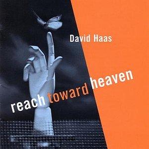 Image for 'Reach Toward Heaven'