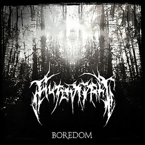 Image for 'Boredom (Instrumental)'