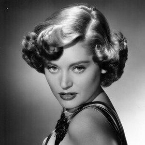 Image for 'Alexis Smith'