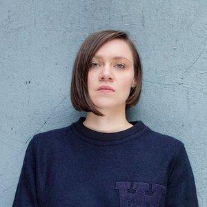 Imagem de 'Silja Sol'