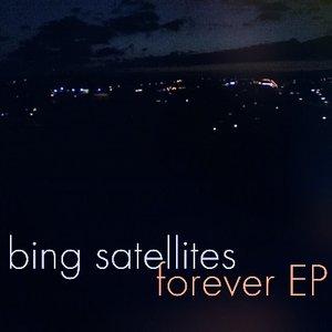 Immagine per 'Forever EP'