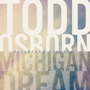 Image for 'Michigan Dream EP'