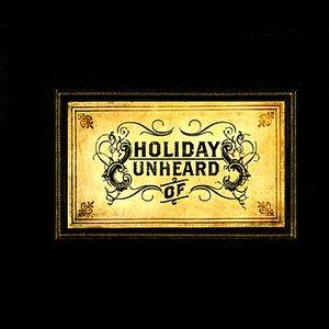 Image for 'The Golden Strand'