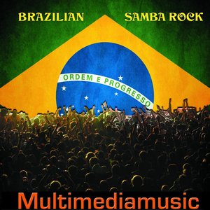 Image for 'Distracao (Instrumental)'