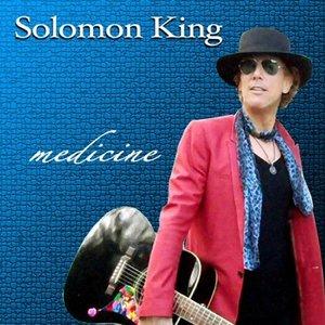 Image for 'Medicine'